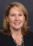 Branch Manager - Southington, CT Carlene Shannon
