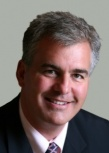 Branch Manager - Hyannis, MA Eric Steenstra